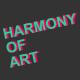 HarmonyOfArt