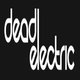 Dead_Electric