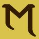 MarabuDesign