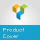 Visual Composer Add-on - Product Cover Gallery - CodeCanyon Item for Sale