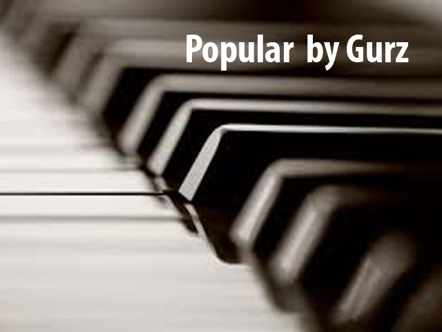 Popular files by Gurz Production