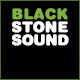 blackstonesound