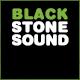 blackstonesound