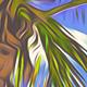 Premium Art Action - GraphicRiver Item for Sale
