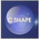 CSHAPE