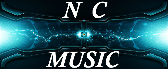 Nc%20music%20590
