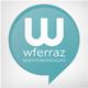 wasferraz