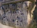 Sandstone carving0003 - PhotoDune Item for Sale