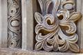 Sandstone Carving - PhotoDune Item for Sale