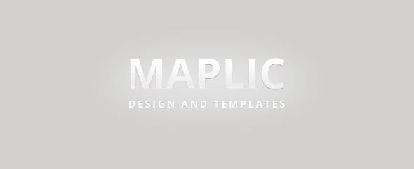 maplic