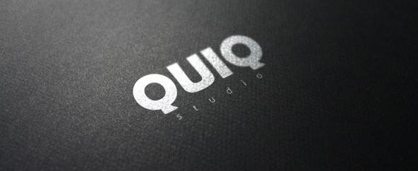 QuiqStudio