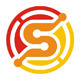 Solve System V.2 - GraphicRiver Item for Sale