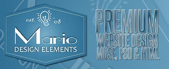 Profile-homepage