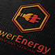 Power Energy - GraphicRiver Item for Sale