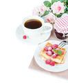 Breakfast - PhotoDune Item for Sale