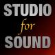 StudioForSound