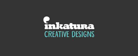 Inkatura creative designs
