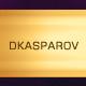 Dkasparov