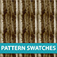 10 Rustic Wood Texture Seamless Pattern Swatches - GraphicRiver Item for Sale