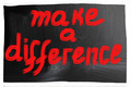 make a difference - PhotoDune Item for Sale