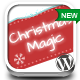 Christmas Magic - AA-Snow Wordpress Plugin