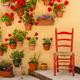Rustic chair - PhotoDune Item for Sale