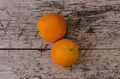 Orange fruits - PhotoDune Item for Sale