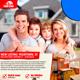 Realtor, Real Estate Flyer Templates - GraphicRiver Item for Sale