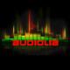 Audiolia