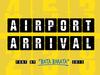 01_airport_arrival.__thumbnail