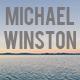 MichaelWinston
