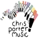 ChrisPorterMusic