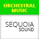 sequoiasound