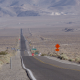 Desert Road - VideoHive Item for Sale