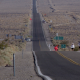Road In The Desert - VideoHive Item for Sale