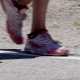 Runner's Feet - VideoHive Item for Sale