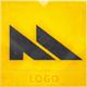 Megaloman Logo - GraphicRiver Item for Sale