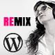 Remix _ Music and Band Wordpress Theme