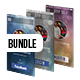 Amazing Background Bundle NG - GraphicRiver Item for Sale