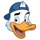 CG_Duck