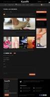 08_detail-blog.__thumbnail