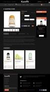 11_detail-page.__thumbnail