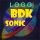 Contemplative Logo - AudioJungle Item for Sale