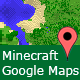 Minecraft Google Maps WordPress Plugin - CodeCanyon Item for Sale