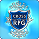 Cross RPG