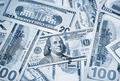 Money background - PhotoDune Item for Sale