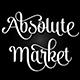 AbsoluteMarket