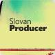 SlovanProducer