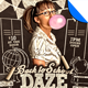 Back to School Daze Party Flyer Template - GraphicRiver Item for Sale