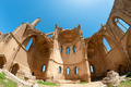 Ruins of the St George of the Greeks Church. Famagusta, Cyprus - PhotoDune Item for Sale